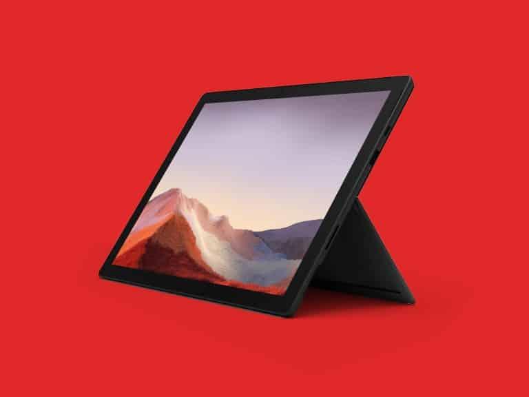 tablet-murah-dibawah-1-jutaan