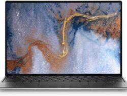 6 Laptop SSD Murah Berkualitas Terbaik 2021