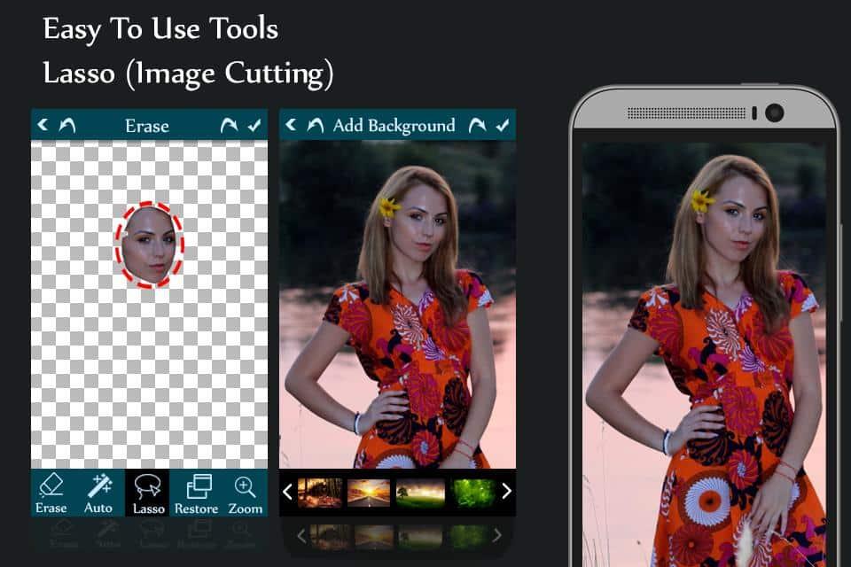 Rekomendasi-Aplikasi-Lain-untuk-Edit-Background-Foto