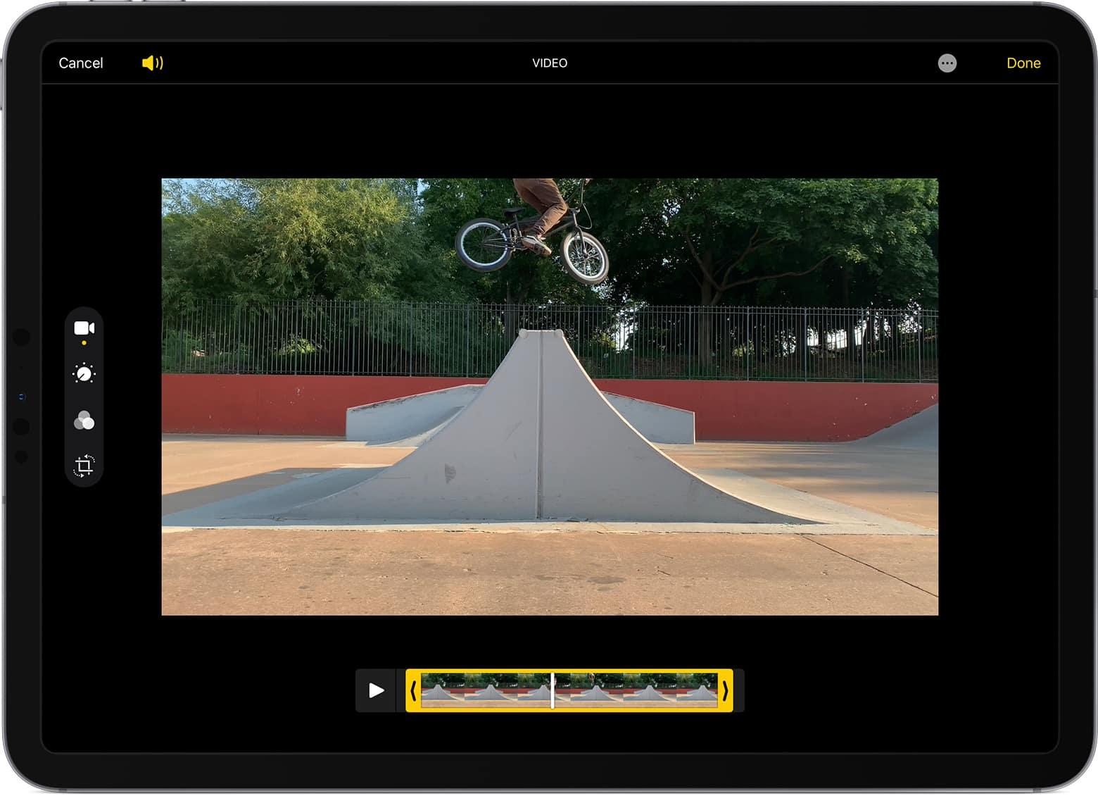 aplikasi-edit-video-iphone